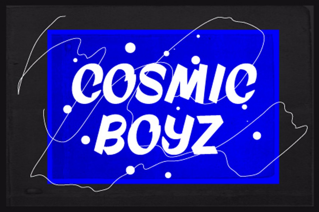 Cosmic_Boyz_450x300[3]