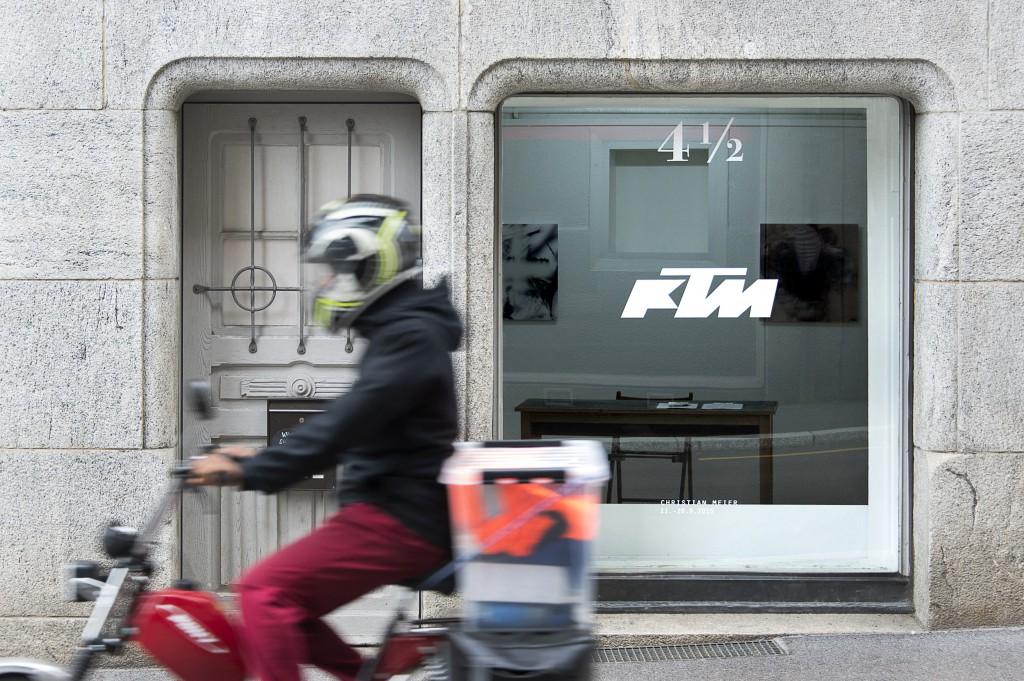 FTM_01