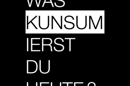 KUSUM_6