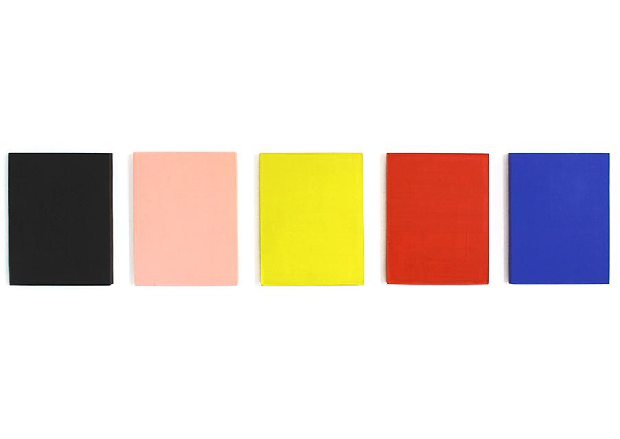 08_5_spp_black_peach_yellow_red_blue
